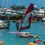 2016 Non Mariners Race Bermuda  (44)