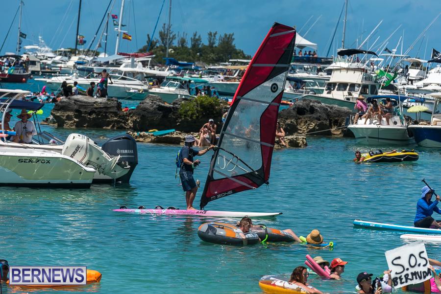 2016-Non-Mariners-Race-Bermuda-44
