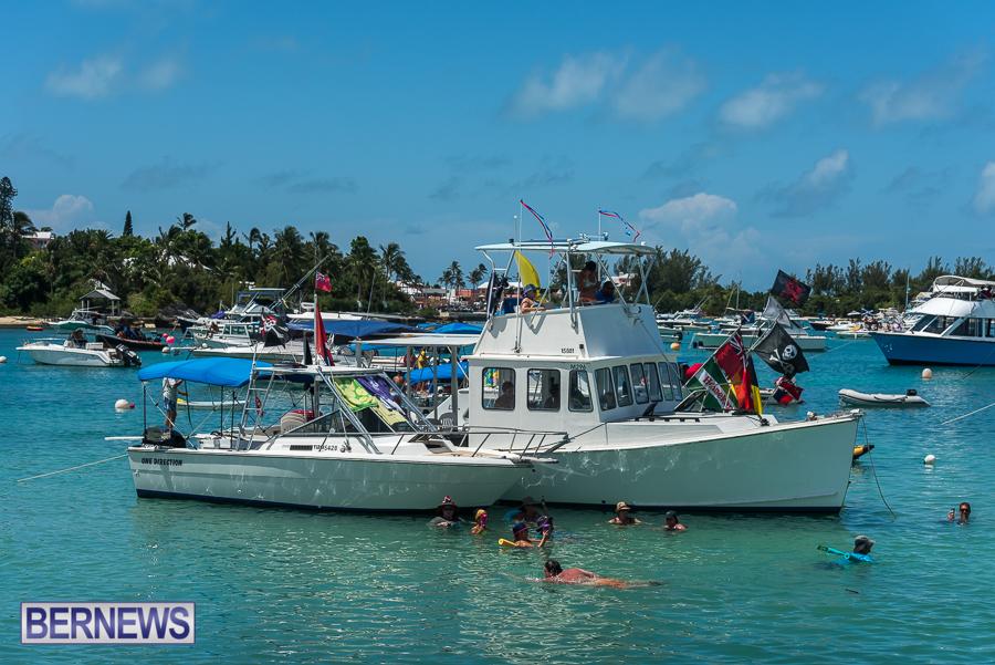 2016-Non-Mariners-Race-Bermuda-46