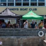 2016 Non Mariners Race Bermuda  (48)