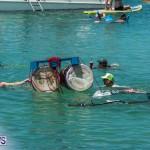 2016 Non Mariners Race Bermuda  (49)