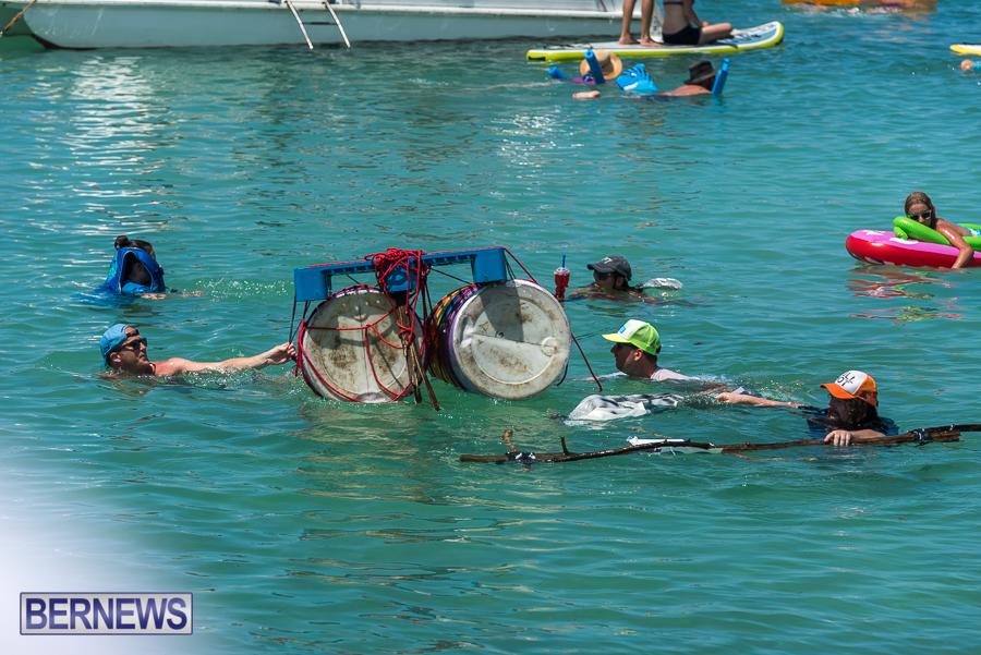 2016-Non-Mariners-Race-Bermuda-49