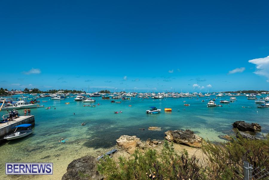 2016-Non-Mariners-Race-Bermuda-5