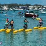 2016 Non Mariners Race Bermuda  (50)