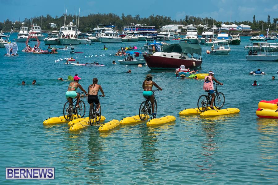 2016-Non-Mariners-Race-Bermuda-50