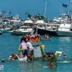 2016 Non Mariners Race Bermuda  (51)