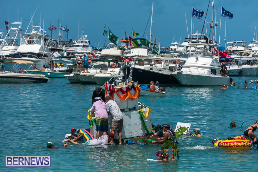 2016-Non-Mariners-Race-Bermuda-51