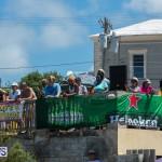 2016 Non Mariners Race Bermuda  (52)