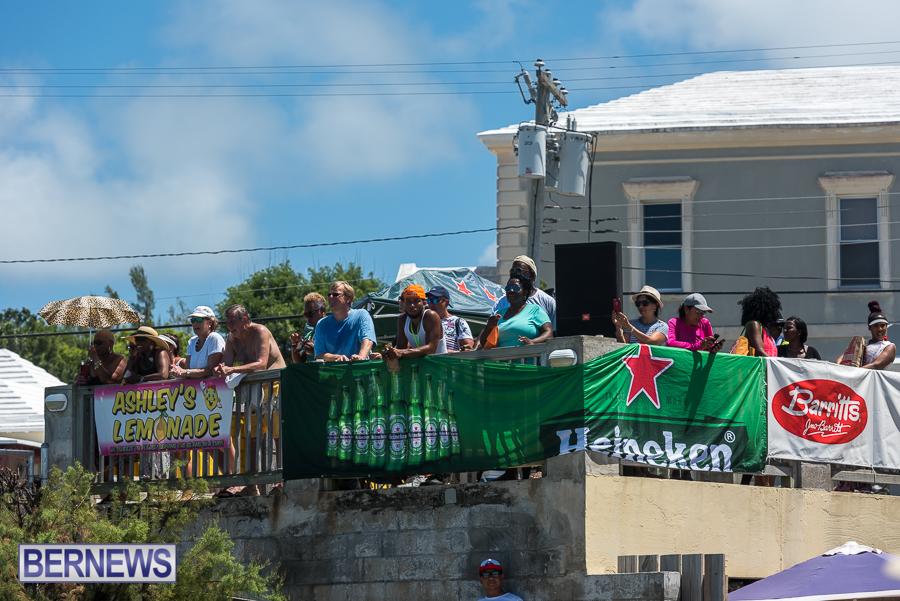 2016-Non-Mariners-Race-Bermuda-52