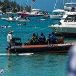 2016 Non Mariners Race Bermuda  (53)