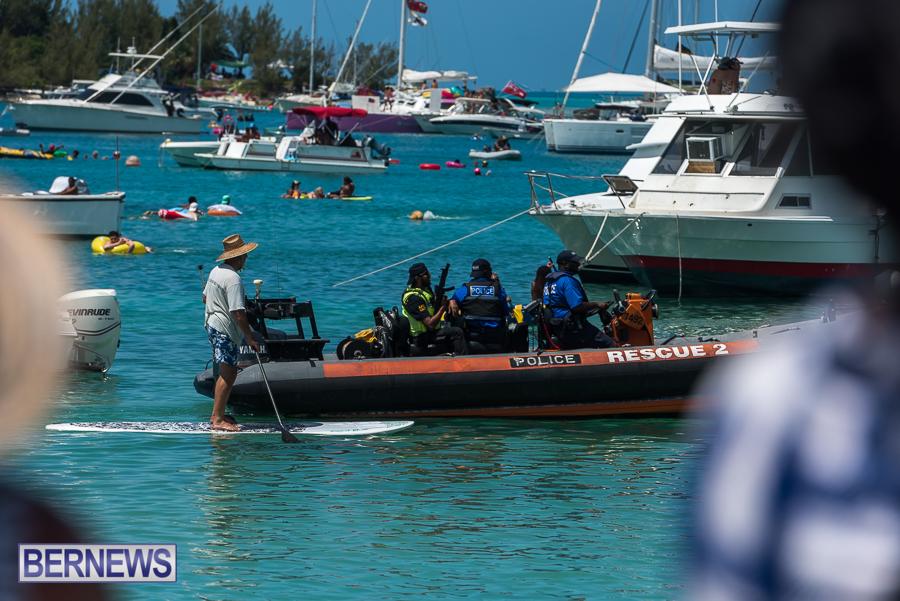 2016-Non-Mariners-Race-Bermuda-53