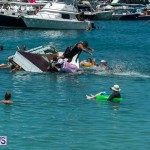 2016 Non Mariners Race Bermuda  (54)