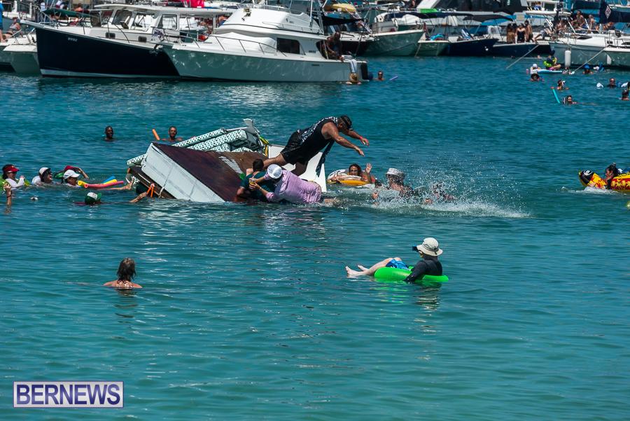 2016-Non-Mariners-Race-Bermuda-54