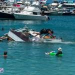 2016 Non Mariners Race Bermuda  (55)