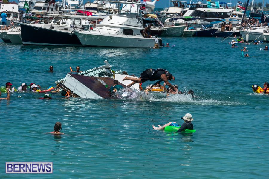 2016-Non-Mariners-Race-Bermuda-55