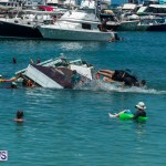 2016 Non Mariners Race Bermuda  (56)