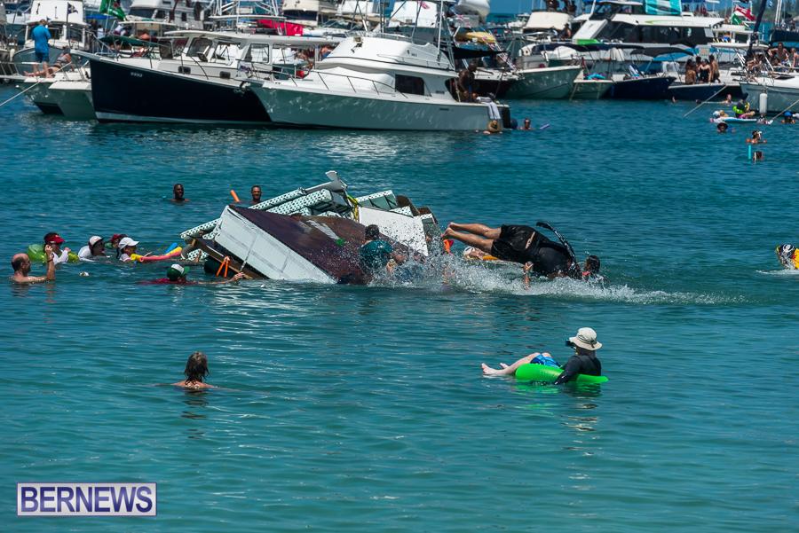 2016-Non-Mariners-Race-Bermuda-56