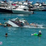 2016 Non Mariners Race Bermuda  (57)