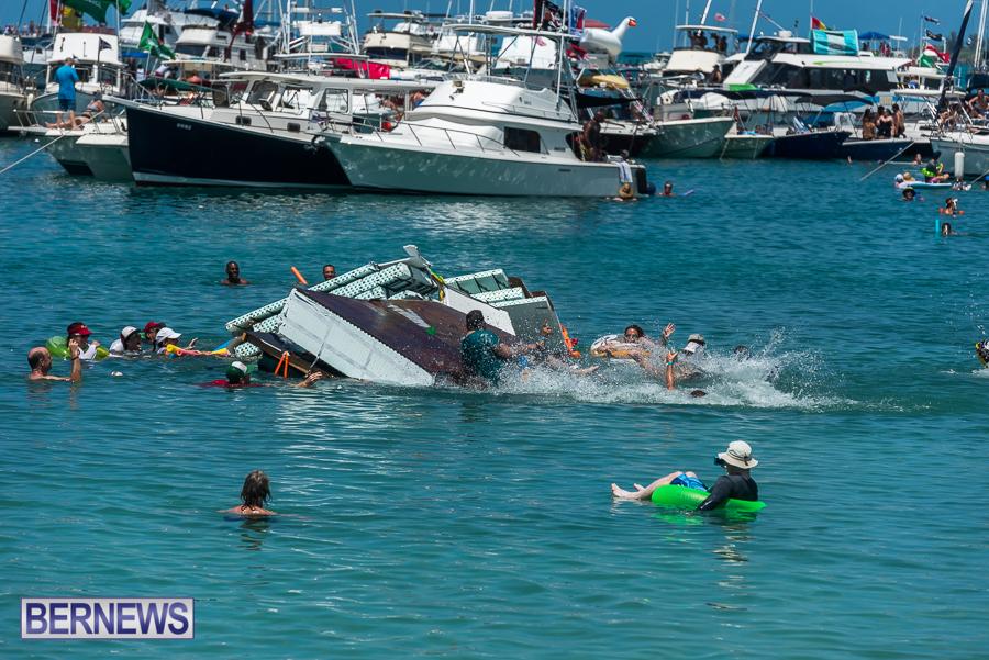 2016-Non-Mariners-Race-Bermuda-57