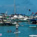 2016 Non Mariners Race Bermuda  (59)