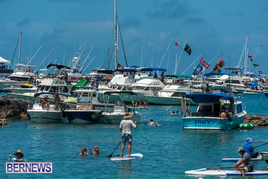 2016-Non-Mariners-Race-Bermuda-59