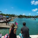 2016 Non Mariners Race Bermuda  (6)