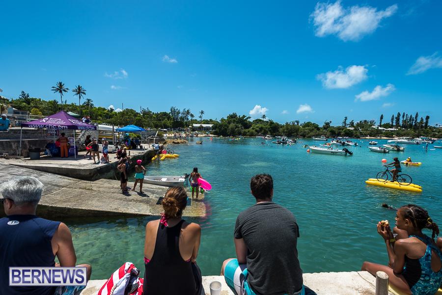 2016-Non-Mariners-Race-Bermuda-6