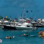 2016 Non Mariners Race Bermuda  (60)
