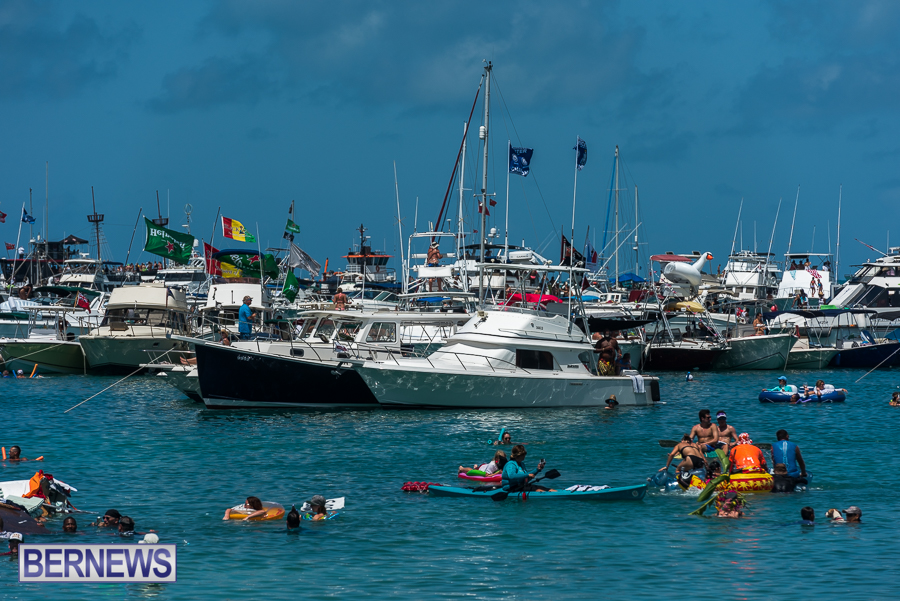 2016-Non-Mariners-Race-Bermuda-60