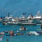 2016 Non Mariners Race Bermuda  (61)
