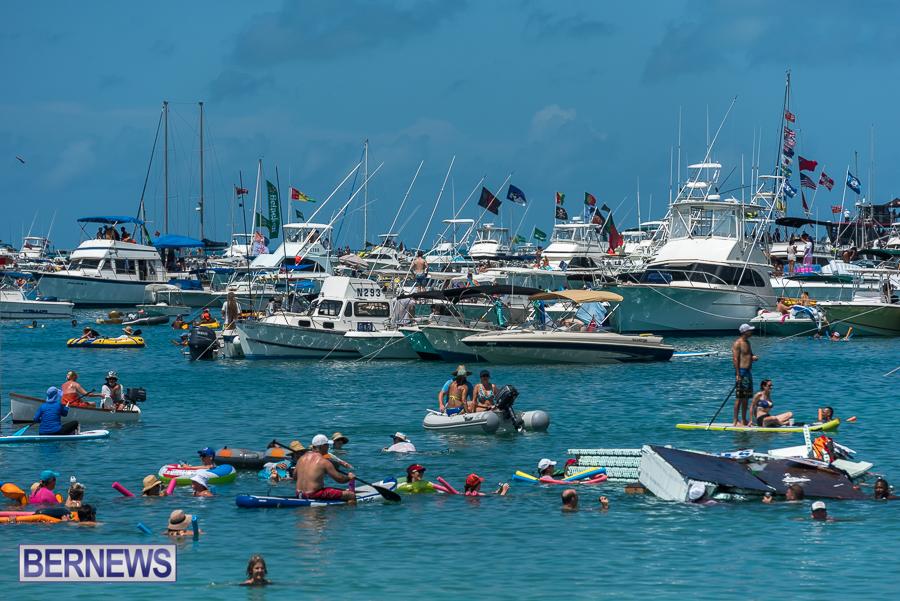 2016-Non-Mariners-Race-Bermuda-61