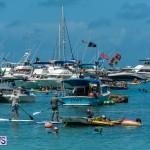 2016 Non Mariners Race Bermuda  (62)