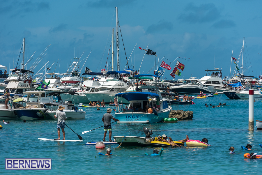2016-Non-Mariners-Race-Bermuda-62
