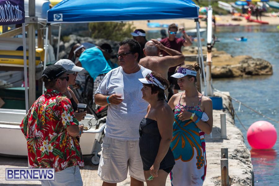2016-Non-Mariners-Race-Bermuda-63