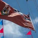 2016 Non Mariners Race Bermuda  (64)