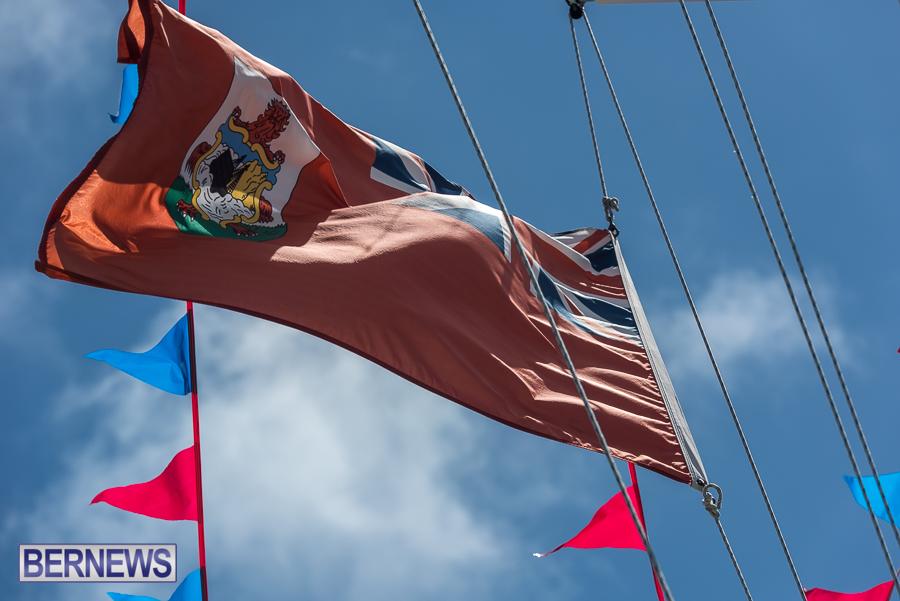 2016-Non-Mariners-Race-Bermuda-64