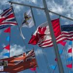 2016 Non Mariners Race Bermuda  (65)