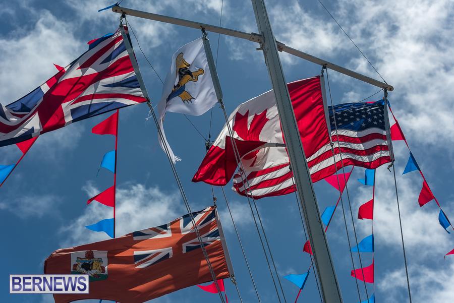 2016-Non-Mariners-Race-Bermuda-65