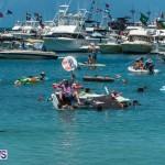 2016 Non Mariners Race Bermuda  (66)