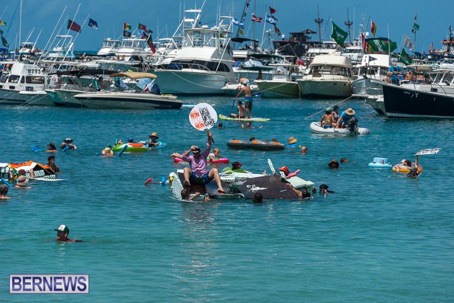 2016-Non-Mariners-Race-Bermuda-66