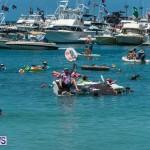 2016 Non Mariners Race Bermuda  (67)