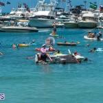 2016 Non Mariners Race Bermuda  (68)
