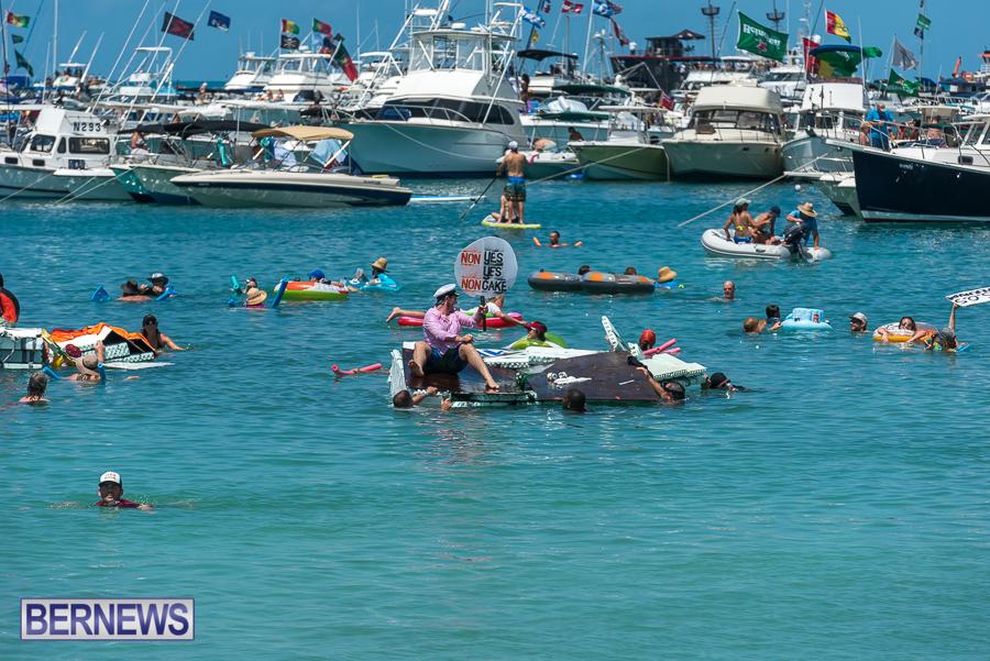 2016-Non-Mariners-Race-Bermuda-68