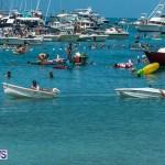 2016 Non Mariners Race Bermuda  (69)