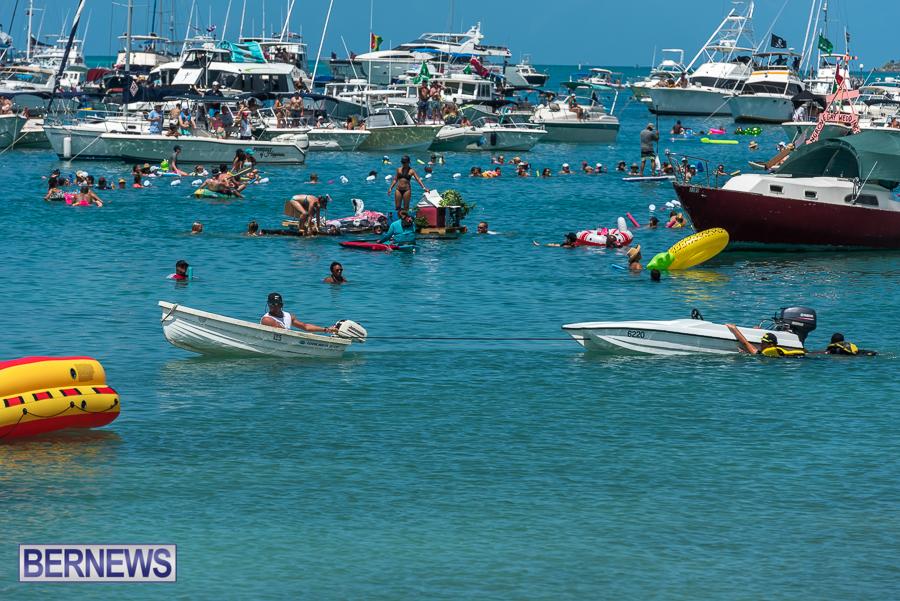 2016-Non-Mariners-Race-Bermuda-69