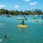 2016 Non Mariners Race Bermuda  (7)