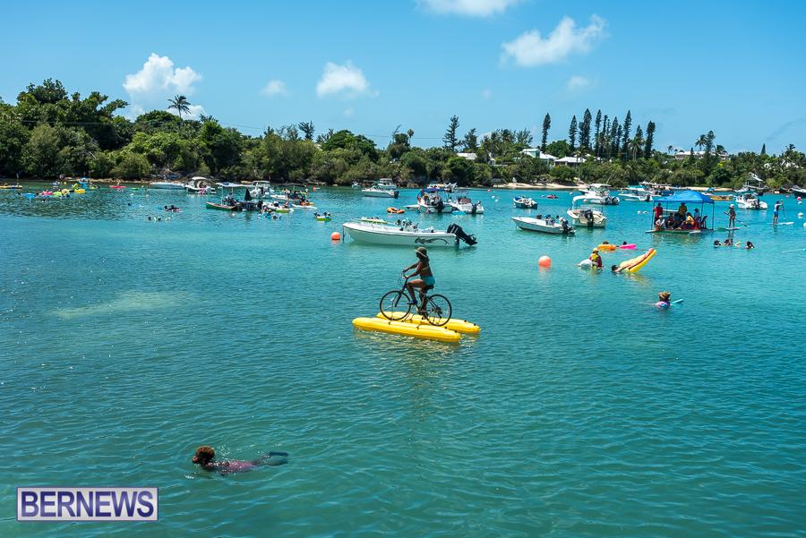 2016-Non-Mariners-Race-Bermuda-7