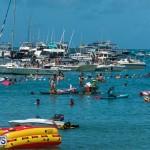 2016 Non Mariners Race Bermuda  (70)