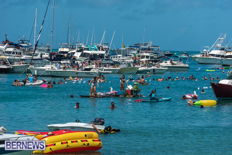 2016-Non-Mariners-Race-Bermuda-70