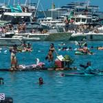 2016 Non Mariners Race Bermuda  (71)